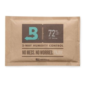 Medium Boveda Humidity Pouch (60g)