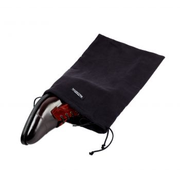 Wellington Cotton Boot Bags (Pair)
