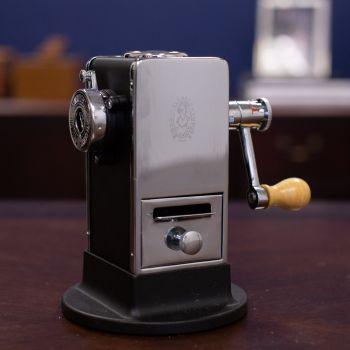 El Casco M-430 Pencil Sharpener