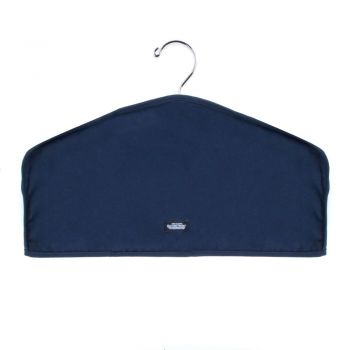 Deluxe Cotton Twill Dust Cover