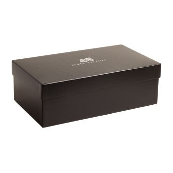 Wellington Shoe Storage Box