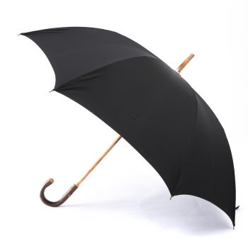 Maglia Francesco Palundio Umbrella with Black Twill Canopy