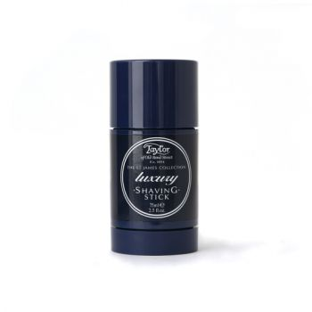 Taylor of Old Bond Street St James Shave Stick 75ml