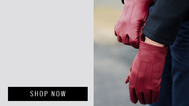 New Lavabre Cadet Gloves