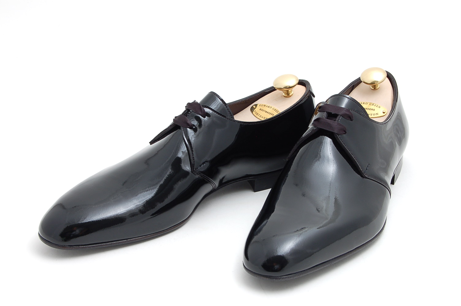 Shop patent leather shoes at yageimer.ga Free Shipping and Free Returns for Loyallists or Any Order Over $!
