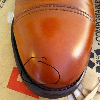 how to remove scuffs from leather shoes 28 images how to remove black scuff marks from. Black Bedroom Furniture Sets. Home Design Ideas